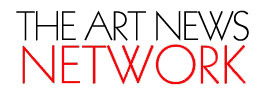 The Art News Network